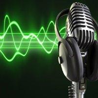 radio maghreb orient