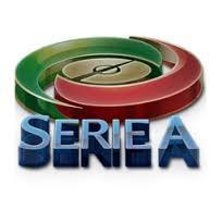 Prediksi FIORENTINA vs INTER MILAN 06 Januari 2018
