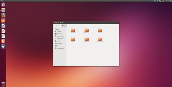 3 distributions Linux pour les orphelins de Windows XP | Maniac Geek