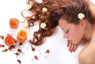 Beauty-Spa-Salon: Top Salons That Provide You the Glamorous Look