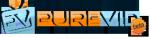 PureVID - Beta