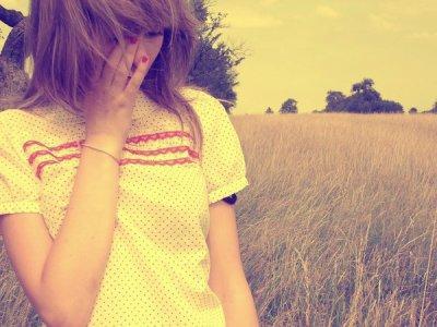 La haine d'aimer.♥