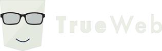 TrueWeb - Agenzia Web e SEO a Lugano