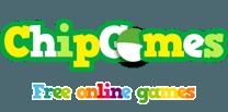 Tag: Batman Games, Batman Games online - Chip Games