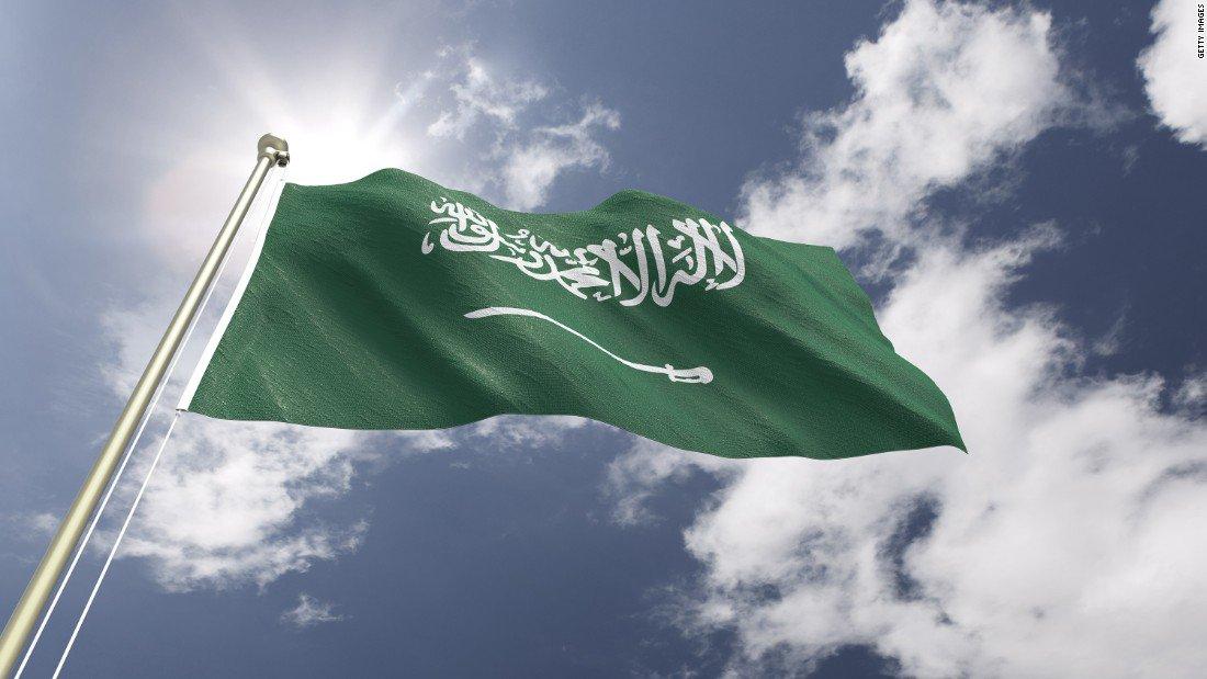 Saudi Arabia to let women drive at last