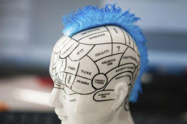 Garder un cerveau éternellement jeune, c'est possible !