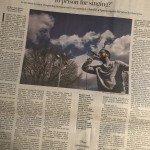 """Un reportaje en el Washington Post avergüenza la marca España mostrándolo como uno de los países más """"censores y contra los derechos civiles"""" de la UE"""