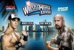WWE Universe | Facebook
