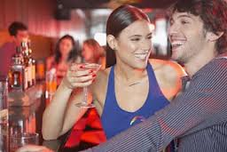 - How to Meet Local Dating Girls Tonight in Your Area