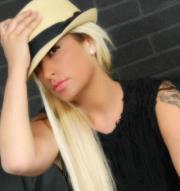 Paula Soares Oficial