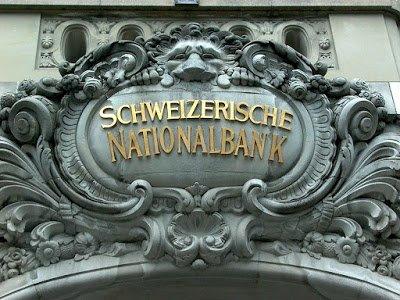 Offshore Blog: Cómo sobreviven los bancos suizos en el mundo de la transparencia bancaria
