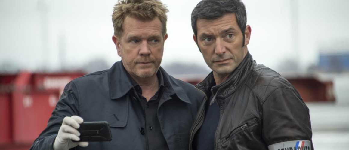 Section de recherches (TF1) : acteurs, date, intrigues…Tout ce qu'il faut savoir sur la saison 13