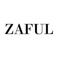Golden Mylie: ZAFUL Christmas sales ( WISHLIST )