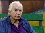 URGENT - Michel Galabru est décédé dans son sommeil à l'âge de 93 ans
