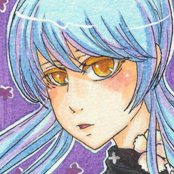 Mon Chant Éternel - Romance et Tranche de vie - Manga en ligne