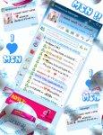 Ton MSN !! - Blog de Girl-Jackson-Jihane8