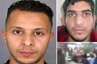 Most wanted: the surviving Paris attacker | The Times
