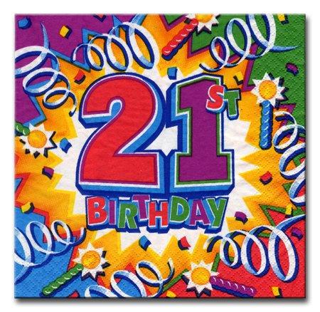 Os Fofos :: Joyeux anniversaire Ghaya :)