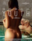 Youth - Films Streaming HD en Francais