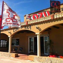 OZU Tarifa - Bio - Google+
