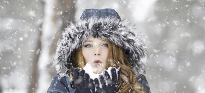 http://www.planet.fr/meteo-meteo-va-t-on-vraiment-avoir-un-froid-polaire-cet-hiver-en-europe.1197770.1550.html?xtor=ES-10-1198953[Planet-Alerte-Infos]-20161009