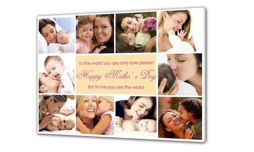 Effortless Mother's Day Gift Ideas Online