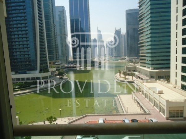Piccsy :: Dubai Real Estate