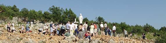 UN AIR DE PARADIS—Jésus à Luisa Piccarreta (Extrait diffusion de Sophie du site Hozana) & Consécration à l'Esprit-Saint dans la Divine Volonté !