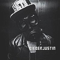 BieberJustin