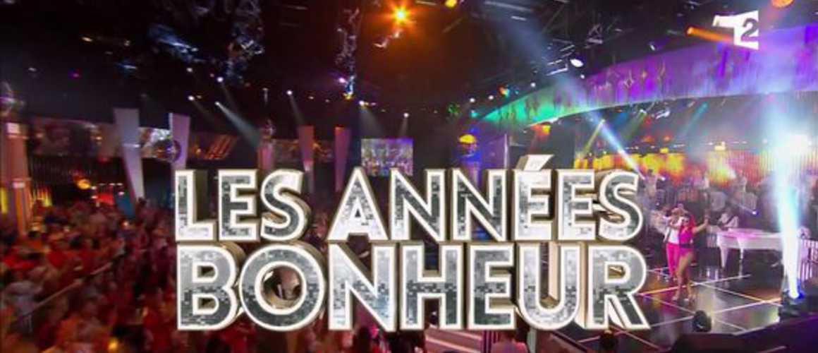 Les Années bonheur : Patrick Sébastien annonce le retour de l'émission sur France 2