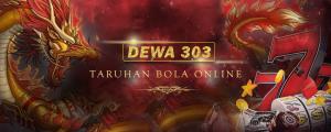 Situs Judi Dadu Online Sic Bo Lucky Dice SBOBET MAXBET