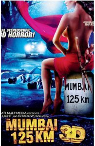 Mumbai 125 KM (2014) | Watch Full Movie Online Free