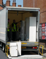 Leeds Junk & Rubbish Removals
