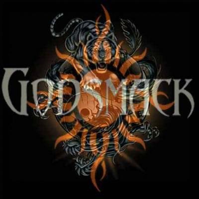 Godsmack Discographie