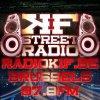 Terry Brival sur Radio KIF 97.8 Fm