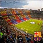 Villarreal 0 - 1 Fc Barcelone - ♥ Toute L'actualité Du Fc Barcelone ♥