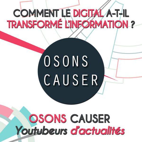 Osons Causer (@OsonsCauser) | Twitter