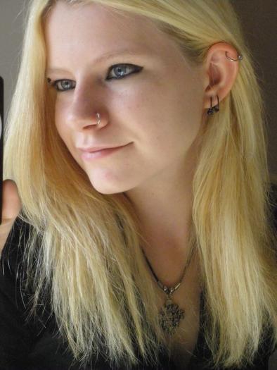 Le blog de Punk-routier :)