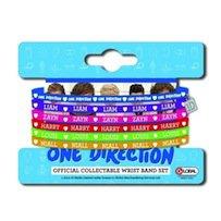 Fais gagner MlleAlex au jeu concours One Direction
