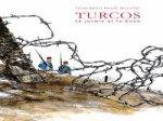 Publication à Paris de la BD » Turcos, le jasmin et la boue» | NEWS80
