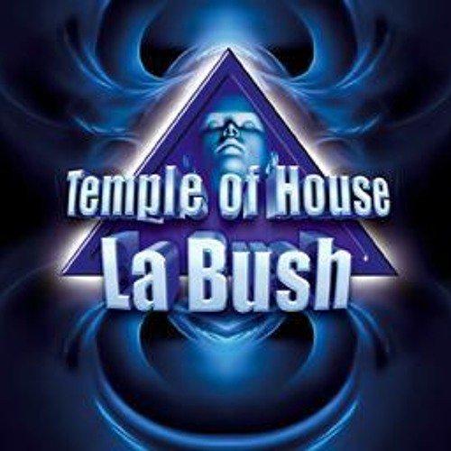 mix La Bush