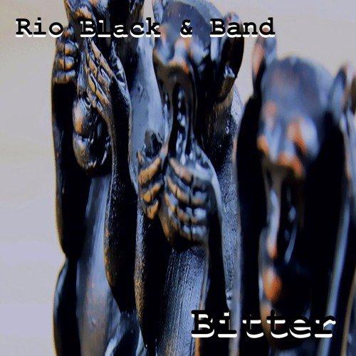 Rio Black & Band - Bitter (..nutze die Zeit - Demo)