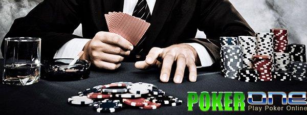 Judi Poker Terpercaya Online Asli Indonesia