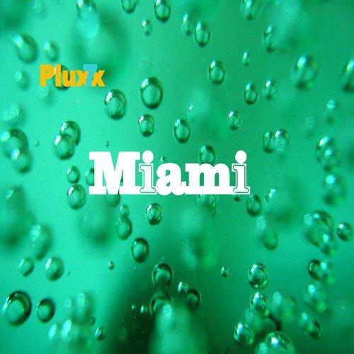 Miami Story