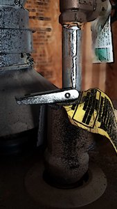 Water Heater Repair Gary IN | Hot Water Heater Medic