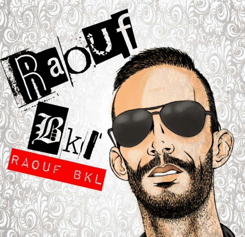 NEW interview avec Raouf BKL