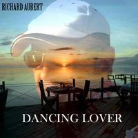 RICHARD AUBERT - myZikinf