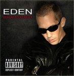 Eden - Tête de loup Son MP3