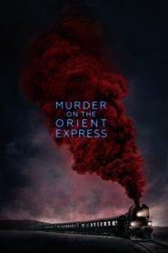 Watch Murder on the Orient Express (2017)