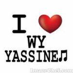 WY yassine | Facebook